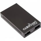 Корпус MikroTik Universal indoor case for RBM33G (CA433U)