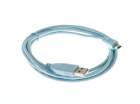 Кабель CAB-CONSOLE-USB= (CAB-CONSOLE-USB=)