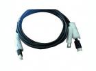 Кабель CAB-HDMI-PHD12XS= (CAB-HDMI-PHD12XS=)