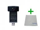 YEALINK CAM50 USB-камера для телефонов SIP-T58V(A), шт (CAM50)