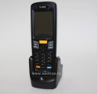 Крепления Supply of 15 MC18 Hand Scanner holders for Shopping Trolley (CARTH-MC18)