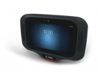 Микрокиоск NG CONCIERGE, 5 INCH, ANDROID OS, 32GB, ETHERNET/ WIFI, IMAGER, WW CONFIG (CC600-5-3200LNWW)