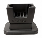 Крэдл Newland Cradle for BS8060 series Charging & Communication. Incl. USB cable (CD8060)