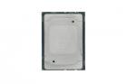 Процессор CPU Intel Socket 3647 Xeon 6134M (3.2GHz/ 24.75Mb) tray (CD8067303330402SR3AS)