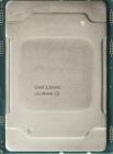 Процессор CPU Intel Socket 3647 Xeon 6142 (2.6GHz/ 22Mb) tray (CD8067303405400)