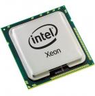 Процессор CPU Intel Socket 2066 Xeon W-2255 (3.70Ghz/ 19.25Mb) tray (CD8069504393600SRGV8)