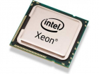 Процессор CPU Intel Socket 2066 Xeon W-2225 (4.10Ghz/ 8.25Mb) tray (CD8069504394102SRH03)