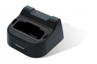 Кредл Newland Cradle for MT90 series Charging & Ethernet Communication. Incl. USB charging cable (CD9050-2)