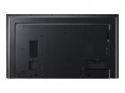 """Коммерческий дисплей LCD 50"""" 16:9 3840x2160(UHD 4K) VA, 3Y (CDE5010)"""