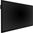 "Коммерческий дисплей LCD 86"" 16:9 3840x2160(UHD 4K) IPS, 3Y (CDE8600)"