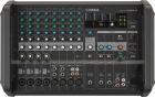 Yamaha EMX5 Активный микшер (CEMX5) (CEMX5)