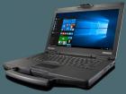 Ноутбук Panasonic CF-54mk3: FullHD/ Non-TS; 4GB/ RAM, 256GB/ SSD, VGA, RS232, Win10, LTE CF-54mk3: FullHD/ Non-TS; 4GB/ RAM .... (CF-54H2029T9)