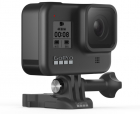 Видеокамера GoPro CHDHX-801-RW (HERO8 Black Edition) (CHDHX-801-RW)
