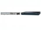 Маршрутизатор Cisco1921-SEC/ K9 (CISCO1921-SEC/ K9)