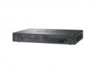 Маршрутизатор Cisco881-K9 (CISCO881-K9)