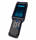 Терминал сбора данных Honeywell CK65, 2GB/ 32GB Memory, Alphanumeric, 6703SR, No Camera, SCP, GMS, Standard Environment, .... (CK65-L0N-ASN210E)