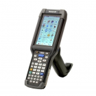 Мобильный терминал CK65: 2GB/ 32GB Memory, Numeric-F keys, EX20 Near/ Far Range 2D Area Image, No Camera, SmartTE, NON-G .... (CK65-L0N-CMN110E)