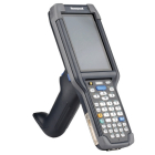 Терминал сбора данных Honeywell CK65, 4GB/ 32GB Memory, Numeric-F keys, EX20 Near/ Far Range 2D Area Image, Camera, SCP, .... (CK65-L0N-DMC210E)