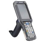 Терминал сбора данных Honeywell CK65, 4GB/ 32GB Memory, Numeric-F keys, EX20 Near/ Far Range 2D Area Image, Camera, SCP, .... (CK65-L0N-DMC210E)