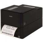 Принтер этикеток Citizen TT CL-E321 Printer; LAN, USB, Serial, Black, EN Plug (CLE321XEBXXX) (CLE321XEBXXX)