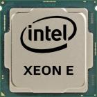 Процессор CPU Intel Socket 1151 Xeon E-2274G (4.0Ghz/ 8Mb) tray (CM8068404174407SRFDE)