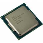 Процессор CPU Intel Socket 1151 Xeon E-2226G (3.40Ghz/ 12Mb) tray (CM8068404174503SRF7F)