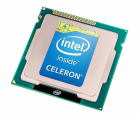 Процессор CPU Intel Socket 1151 Xeon E-2244G (3.80Ghz/ 8Mb) tray (CM8068404175105SRFAY)