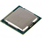 Процессор CPU Intel Socket 1200 Core i7-10700 (2.9Ghz/ 16Mb) tray (CM8070104282327SRH6Y)