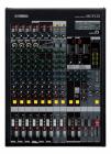 Yamaha MGP12X Аналоговый микшерный пульт с процессором эффектов (CMGP12X) (CMGP12X)