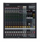 Yamaha MGP16X Аналоговый микшерный пульт с процессором эффектов (CMGP16X) (CMGP16X)