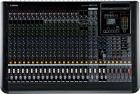 Yamaha MGP24X Аналоговый микшерный пульт с процессором эффектов (CMGP24X) (CMGP24X)
