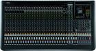 Yamaha MGP32X Аналоговый микшерный пульт с процессором эффектов (CMGP32X) (CMGP32X)