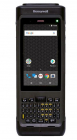 CN80 / 3GB / 32GB / Numeric / EX20 Near Far Imager / Camera / 802.11abgn, ac / WLAN / Bluetooth / Android GMS / Client P .... (CN80-L0N-1MC120E)