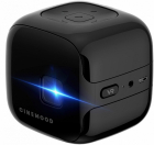 Портативный проектор CINEMOOD Storyteller VR CNMD0019DM с карточкой подписки на 1 месяц DKBK1M Portable projector CINEMO .... (CNMD0019DM 1M)