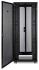 Днище без уст. 800x1000 - I - - Черный, RAL 9005 (CO-BU-80-I-H)