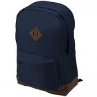 Компьютерный рюкзак Continent (15, 6) BP-003 Blue, цвет синий. (CON-BP003/ BLUE)