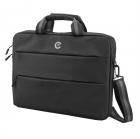 Компьютерная сумка Continent (15, 6) CC-212 Black, цвет черный (CON-CC212/ BLACK)