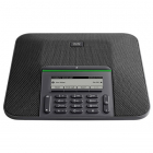 CP-7832-W-K9= Телефон IP Cisco 7832 IP Conference Station White (CP-7832-W-K9=)