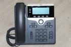CP-7841-W-K9= Телефон Cisco UC Phone 7841 White (CP-7841-W-K9=)