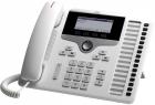 CP-7861-W-K9= Телефон Cisco UC Phone 7861 White (CP-7861-W-K9=)