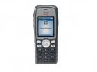 Телефонный аппарат CP-7926G-W-K9=