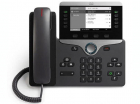 Телефон CP-8811-K9= (CP-8811-K9=)