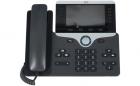 CP-8811-W-K9= Телефон Cisco IP Phone 8811 White (CP-8811-W-K9=)