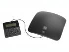 Телефон CP-8831-EU-K9= (CP-8831-EU-K9=)