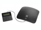 Телефон CP-8831-K9= (CP-8831-K9=)