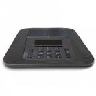 CP-8832-EU-K9 IP телефон 8832 base in charcoal color for APAC, EMEA, and Australia (CP-8832-EU-K9)