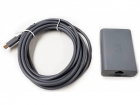 CP-8832-POE=Блок питания Cisco 8832 PoE (Power over Ethernet) Accessories Spare (CP-8832-POE=)