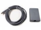 CP-8832-POE=Блок питания Cisco 8832 PoE (Power over Ethernet) Accessories Spare (CP-8832-POE=)