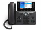 Телефон CP-8841-R-K9=