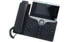 CP-8841-W-K9= Телефон IP Cisco IP Phone 8841 White (CP-8841-W-K9=)